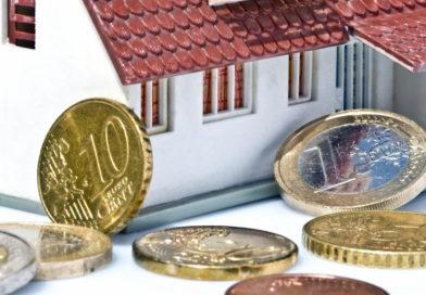 Külföldi jövedelem, de magyar hitel – lehetséges ez?