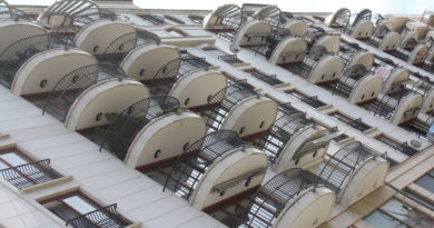 Aktívabb szeretne lenni a Magyar Apartmankiadók Egyesülete