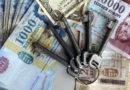 Új budapesti bérbeadási megbízást nyert a CBRE