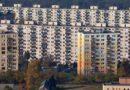 Már alig maradt ideje a panelben lakóknak: nagyot bukhatnak, ha lecsúsznak