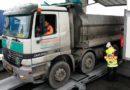 Fordulat az osztrák utakon – könyörtelen bírságok jönnek