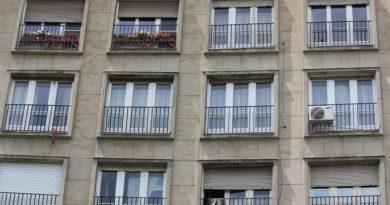 Szabályozná a piacot az apartmankiadók egyesülete