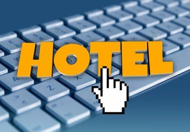 Új hotel nyílt Budapesten az Eurostars-hálózatban