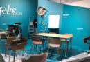 Magyar tervezők is kiállítottak a stockholmi bútorvásáron