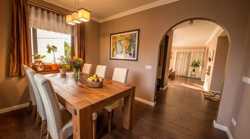 Pest, Buda vagy az agglomeráció? Gyönyörű otthonokat bárhol találhatsz!