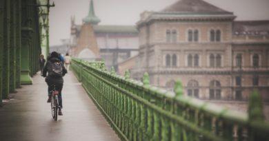 TOP 25: ezek a legdrágább irányítószámok Magyarországon