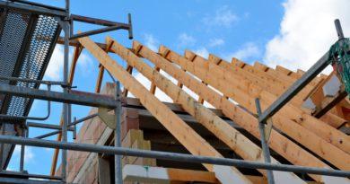 Az építőanyagipari cégek profitálhatnak az új pályázatokból
