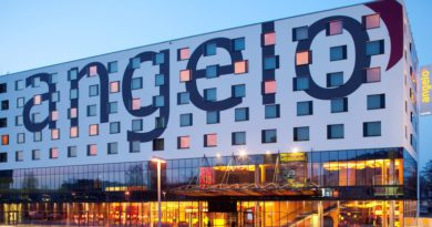 Thaiföldi befektetők vásároltak meg 8 hotelt