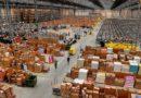 Van esélyünk egy akkora multira, mint az Amazon?