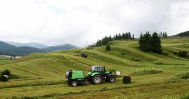 Szigorítaná a külföldiek földvásárlását a szlovák kormány