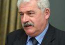 Késnek a csekkek, röpködnek a bírságok a Magyar Posta miatt? – A kormány tagad