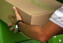 Csomagkövető rendszert fejleszt a Magyar Posta