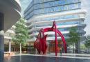 Csányi cége lecsapott a hiper-szuper Nokia-központra
