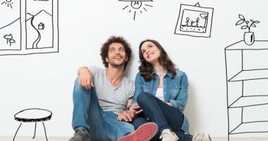 Ötleteket várnak a diákoktól az ingatlanfejlesztők
