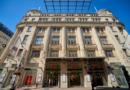 Magyar nívódíjak a Nemzetközi Ingatlanszövetség pályázatán