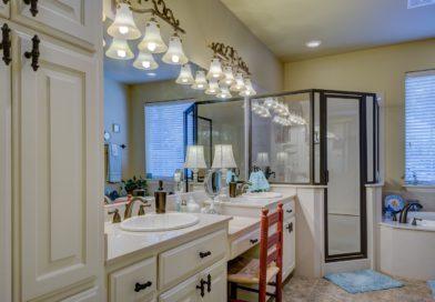 Így tervezz nagyon dögös fürdőszobát!