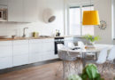 Tervezz könnyen, gyorsan menő konyhákat!