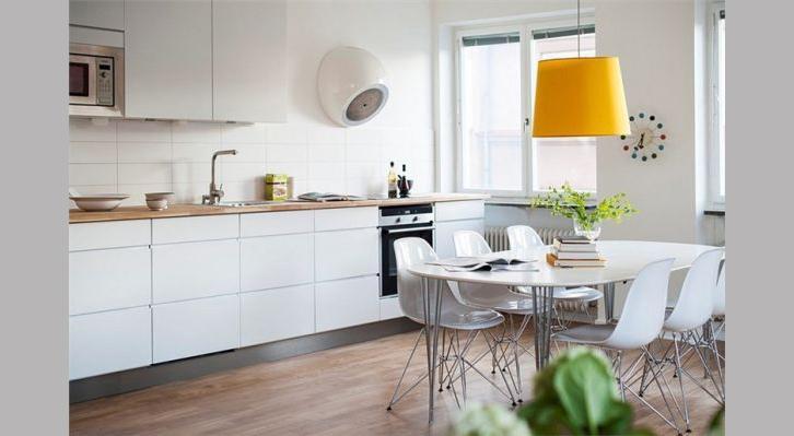 tervezz k nnyen gyorsan men konyh kat ingatlanh rek. Black Bedroom Furniture Sets. Home Design Ideas