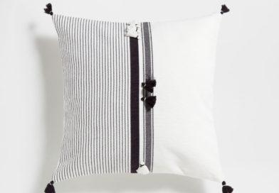 A Zara Home öt legszebb darabja a lenvászon kollekcióból