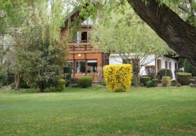 Ezek a Balaton legdrágább házai most