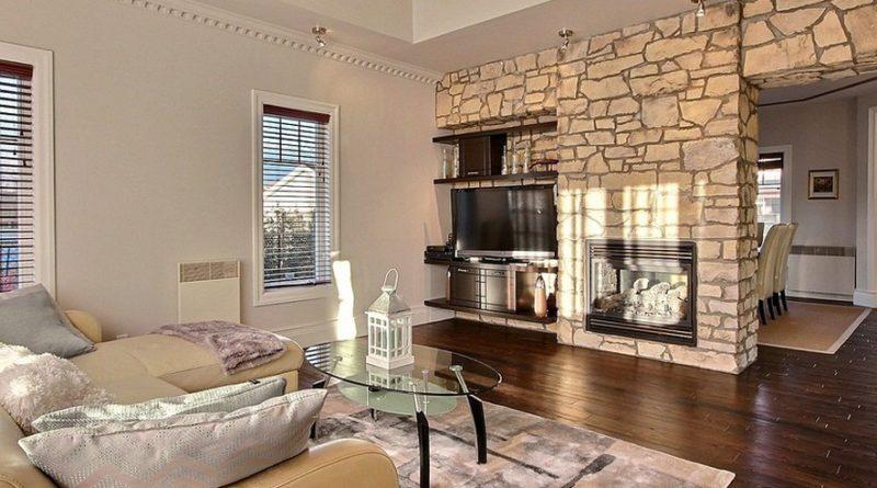 A Duna House-nál nyilvánosan értékelheted az ingatlanosokat