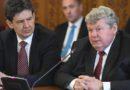 Indul Paks 2 építése, hamarosan lehívják az orosz hitelt