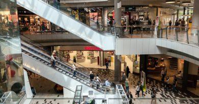 Új kereskedelmi láncok terjeszkedhetnek Magyarországon