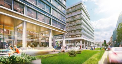 Nagy változások várnak a Budapesten dolgozókra