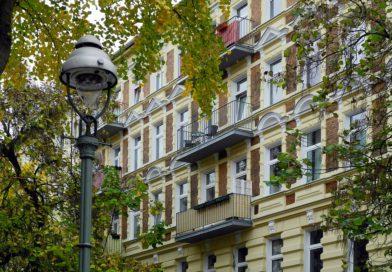 Itt hasít Magyarországon a bérlakásprogram