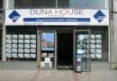 Jól fut a Duna House szekere