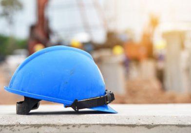 Nincs még igazi a javulás az építőiparban