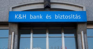 MNB: újabb magyar nagybank árulhat fogyasztóbarát lakáshitelt