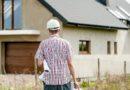 Fordulat a lakáspiacon? – Friss elemzés érkezett