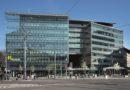 Pörög az irodabérbeadás a Cushman&Wakefieldnél