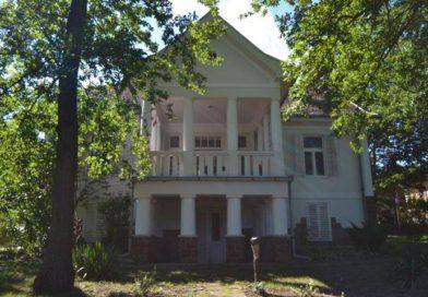 Ellenállhatatlan kastélyok és kúriák az ingatlanpiacon