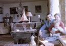 Ilyenek voltak a Kádár-korszak legmenőbb bútorai: amire minden háziasszony vágyott