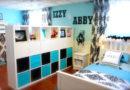 2 gyerek 1 szobában? Briliáns ötletek a gyerekszoba kettéosztásához – Mindkettő elégedett lesz