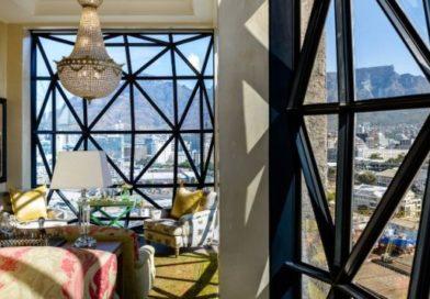 Penthouse toplista – Mert páholyban a legjobb! 1. rész