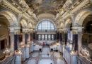 Búcsúzzon el Magyarország legszebb múzeumától – Bejártuk a pár nap múlva bezáró Néprajzi Múzeum épületét