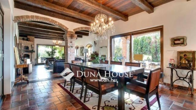 Különlegességek nyomában: mediterrán luxusvillák