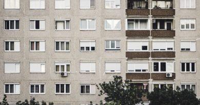 Évtizedekig feketelistás volt, ezért most mindenki ezt keresi a lakáspiacon