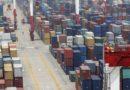 Jönnek a kínai konténerek
