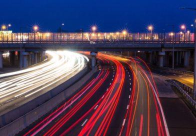 Agglomeráció versus fővárosi lakások – megéri ingázni?