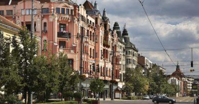 Mit lép az MNB, ha nagyon elszáll a magyar lakáspiac?
