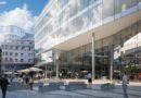 Kiderült, melyik az év épülete Budapesten