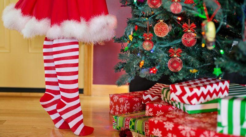 Így ünnepli a magyar a karácsonyt!