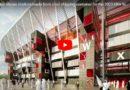 Konténerből lesz a katari foci vb egyik stadionja