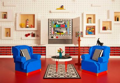 Airbnb: ha megadóztatják, ha tiltják, akkor sem lesz jobb a lakáshelyzet