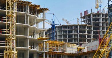 Hasítanak az ingatlanosok: még nem látszik a vége
