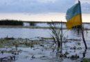 Elkerülik Ukrajnát a délre tartó orosz vonatok